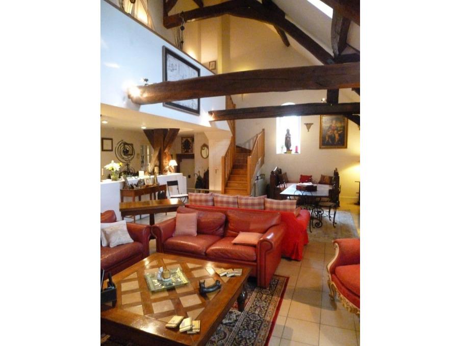 Vente Appartement Draveil  562 000 €