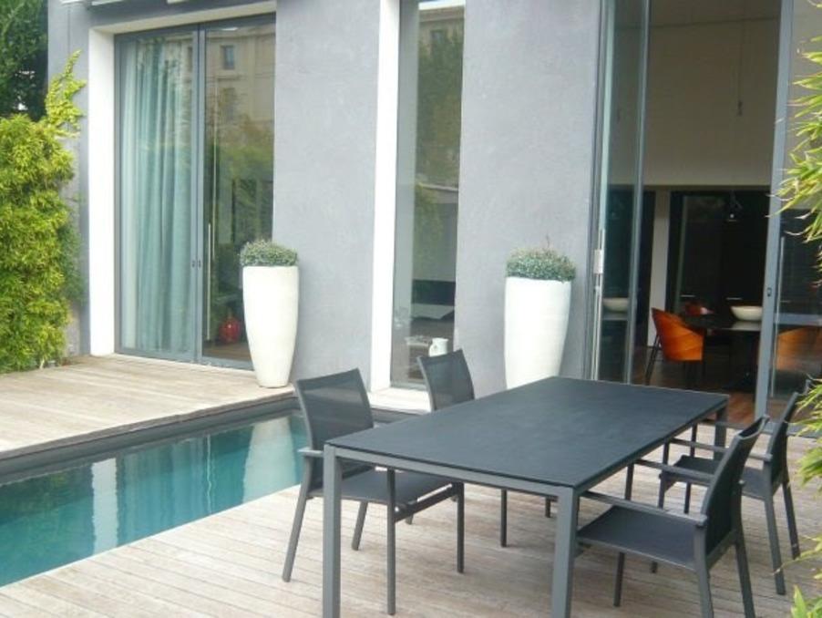 Vente Maison  3 chambres  Aix en Provence 1 590 000 €