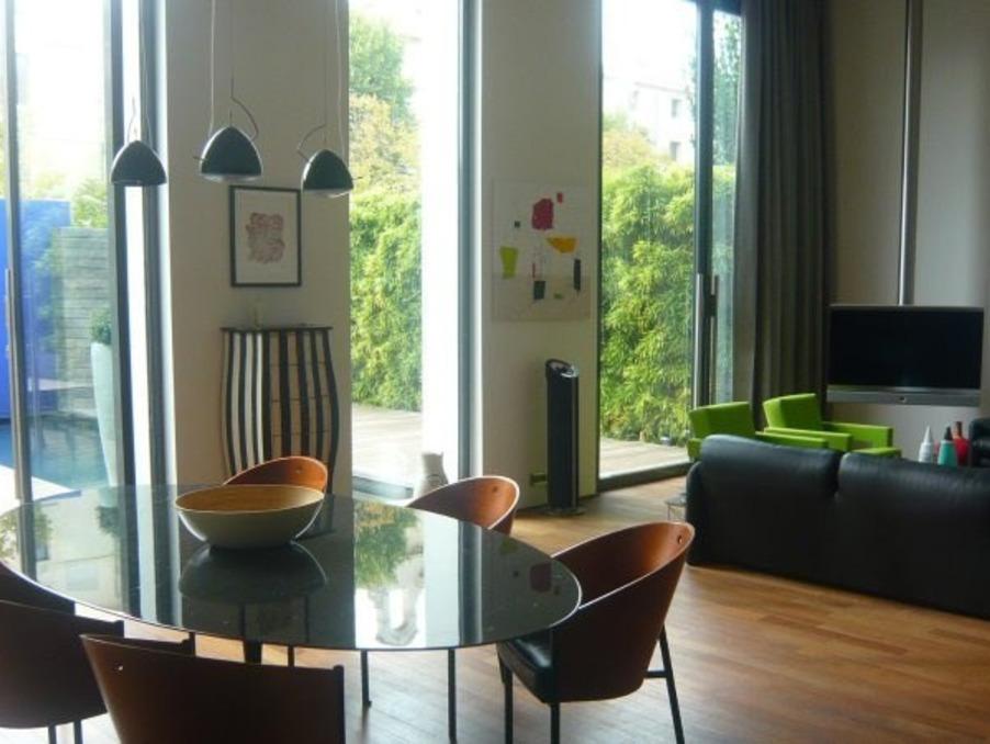 Vente Maison Aix en Provence 2