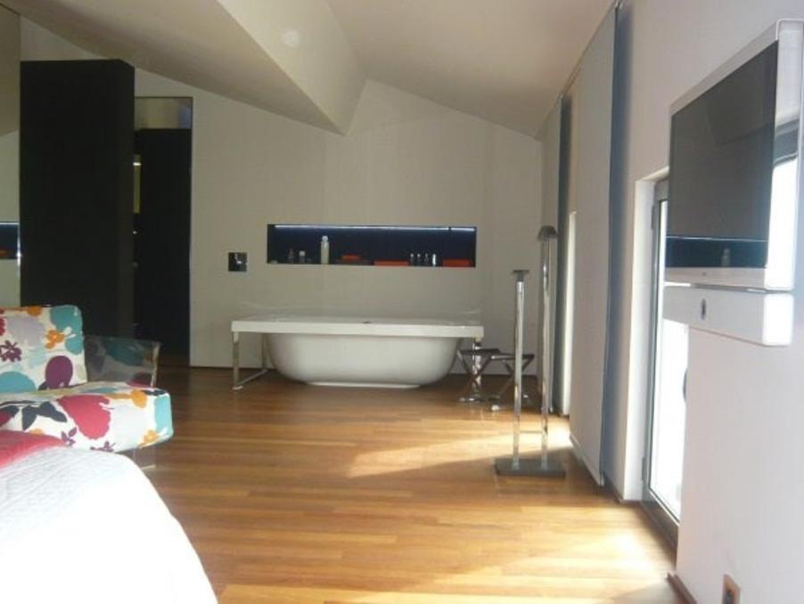 Vente Maison Aix en Provence 3