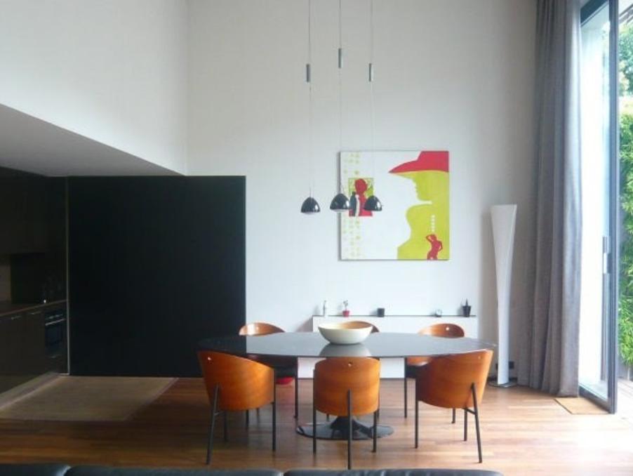 Vente Maison Aix en Provence 4
