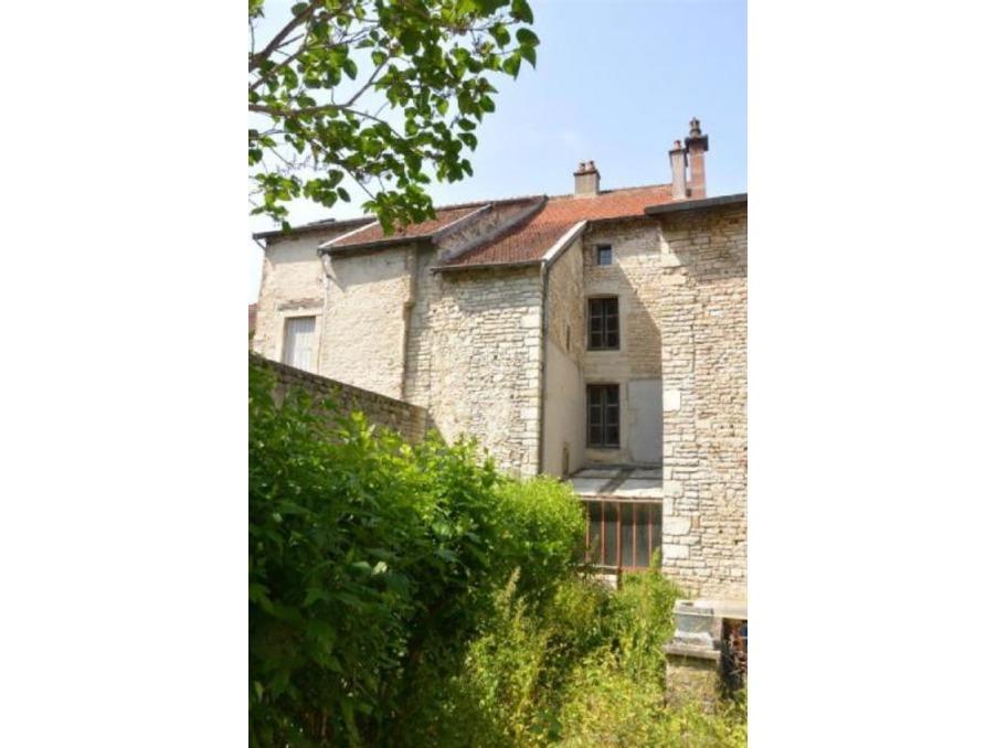 Vente Maison  VIGNORY 51 000 €