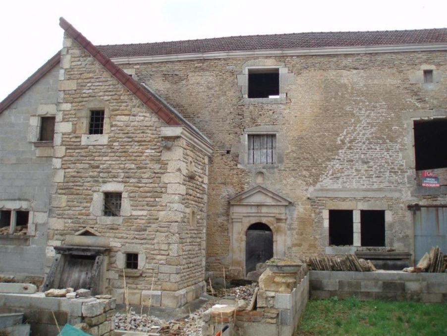 Vente Maison DARMANNES 99 000 €