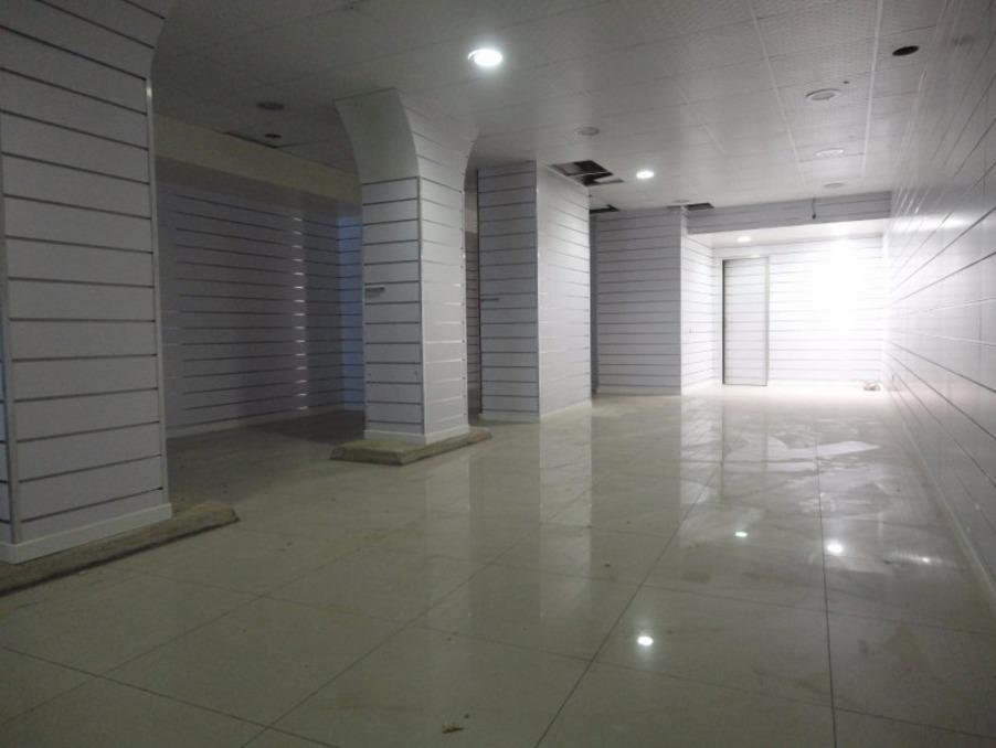 Vente Appartement  CHAUMONT 1 600 €