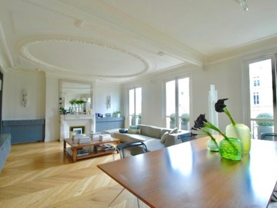 Vente Appartement Paris 2 300 000 €