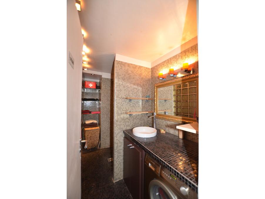Vente Appartement PARIS 3EME ARRONDISSEMENT 7