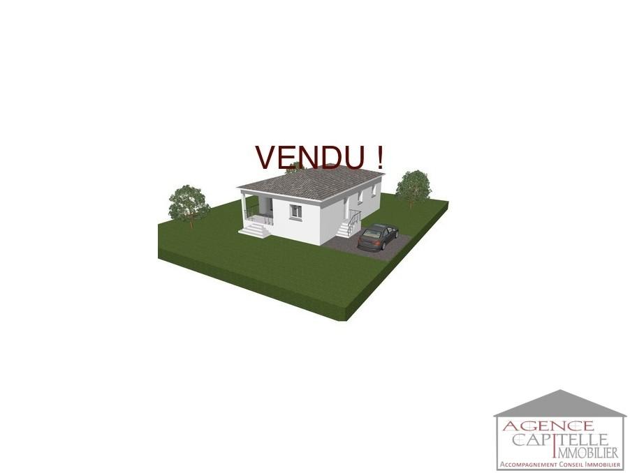 Vente Maison   SANTA MARIA POGGIO  192 920 €