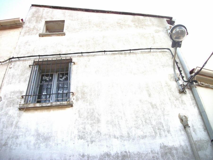 Vente Maison Elne  105 000 €