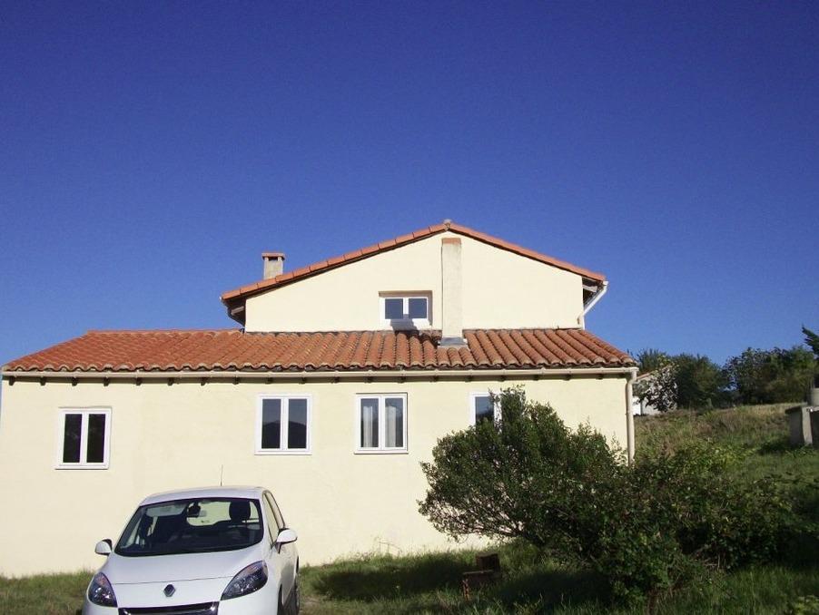 Vente Maison Trilla  168 000 €