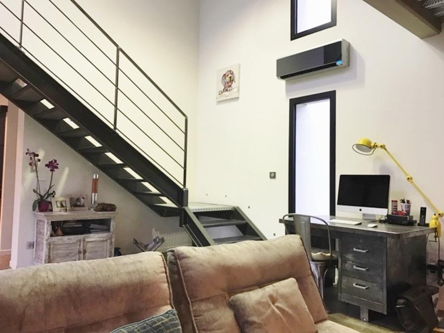 Vente Maison LA ROCHELLE  415 000 €