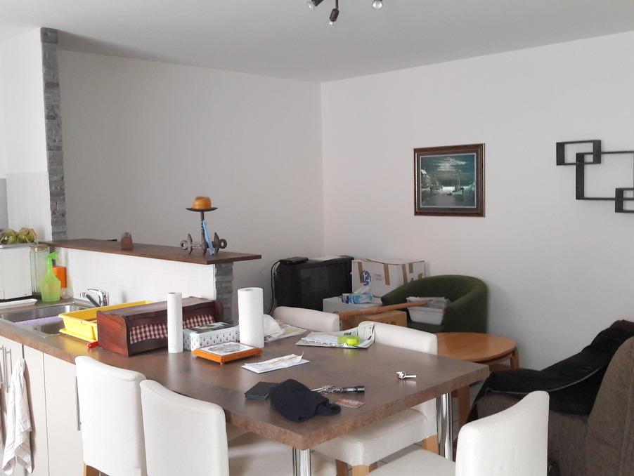 Vente Maison PLESIDY 75 000 €