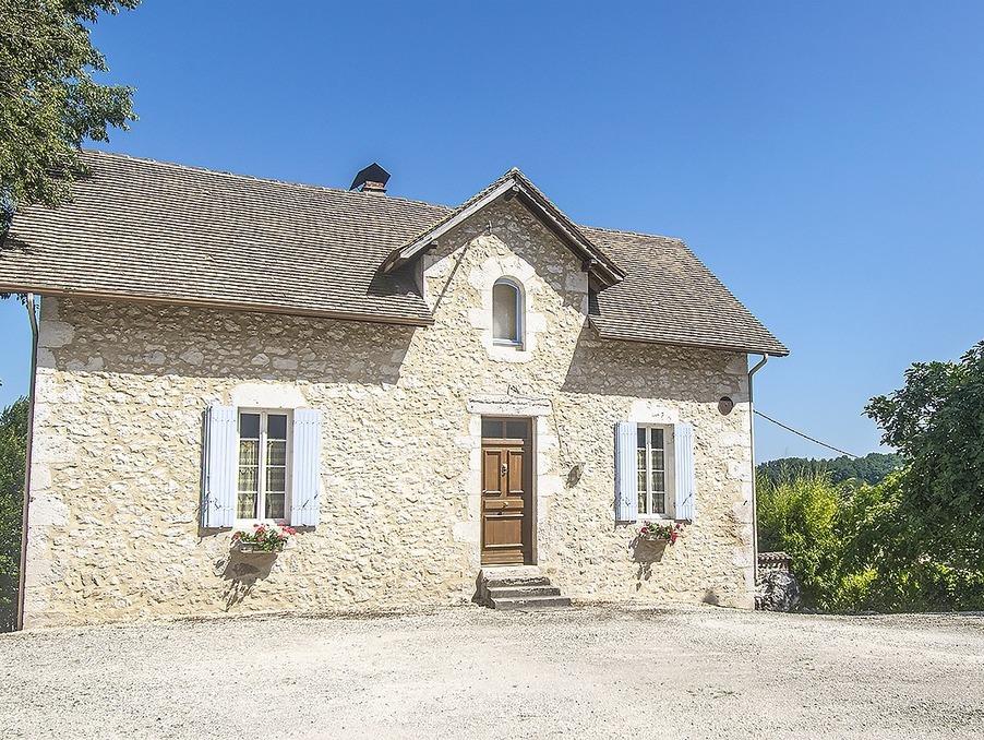 Vente Maison EYMET  192 600 €