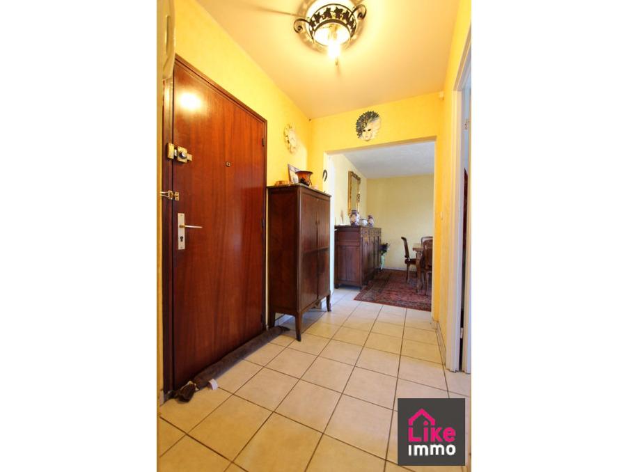 Vente Appartement TOULOUSE 5