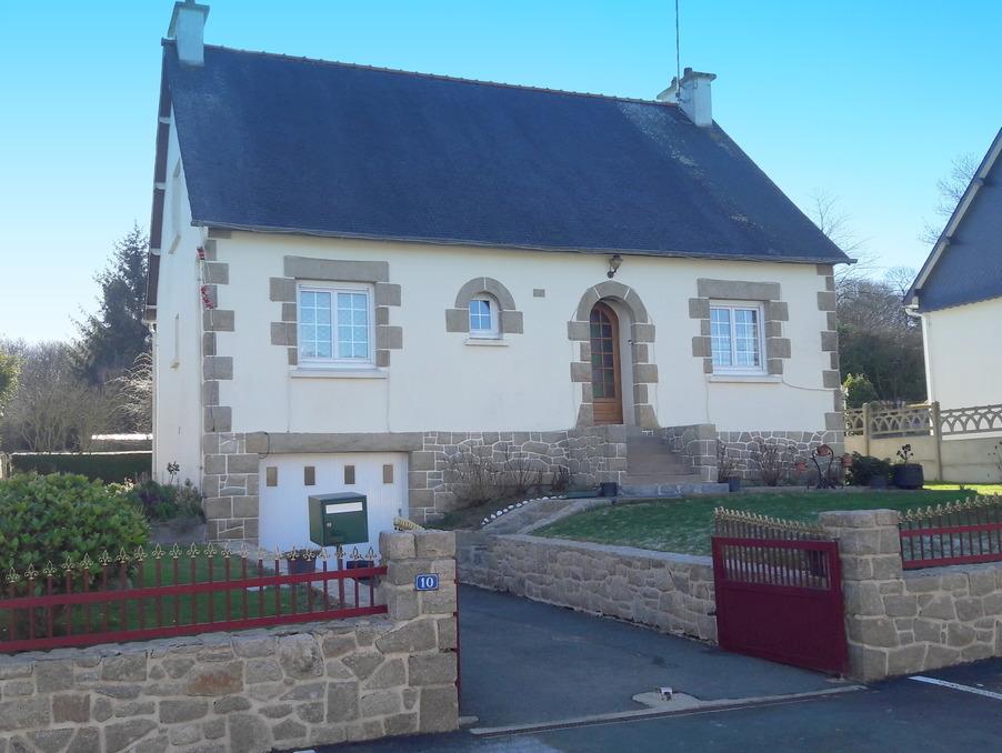 Vente Maison PABU  157 000 €