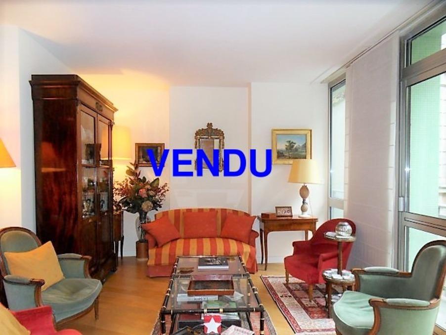 Vente Appartement PARIS 8EME ARRONDISSEMENT  937 000 €
