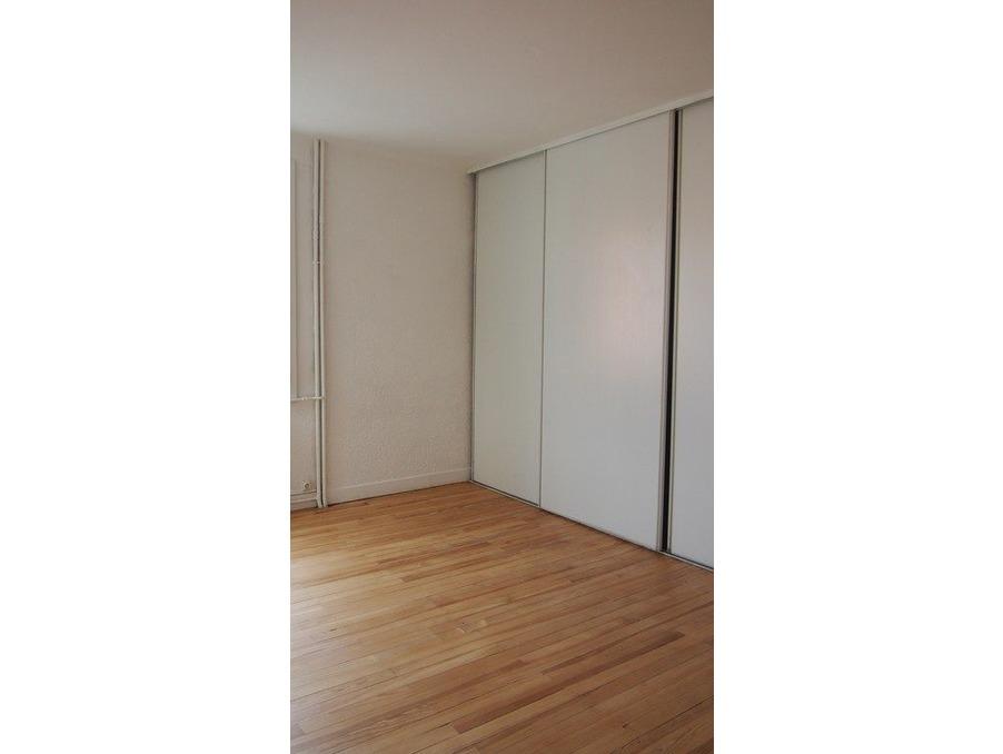 Vente Appartement TOULOUSE 6