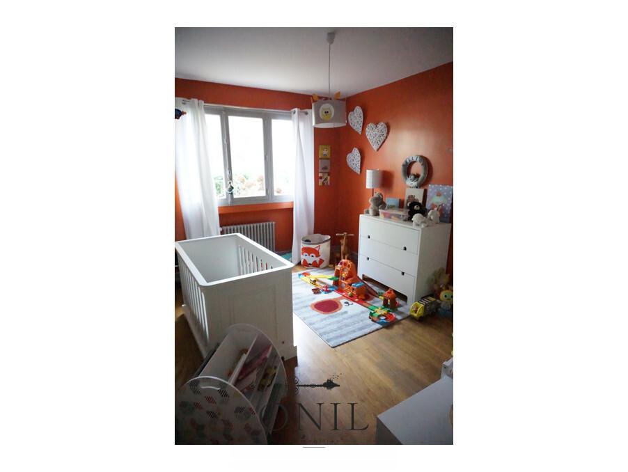 Vente Appartement LYON 4EME ARRONDISSEMENT 4
