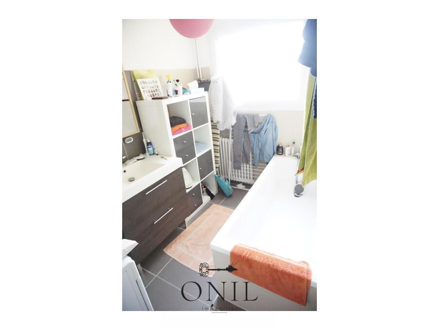Vente Appartement LYON 4EME ARRONDISSEMENT 6