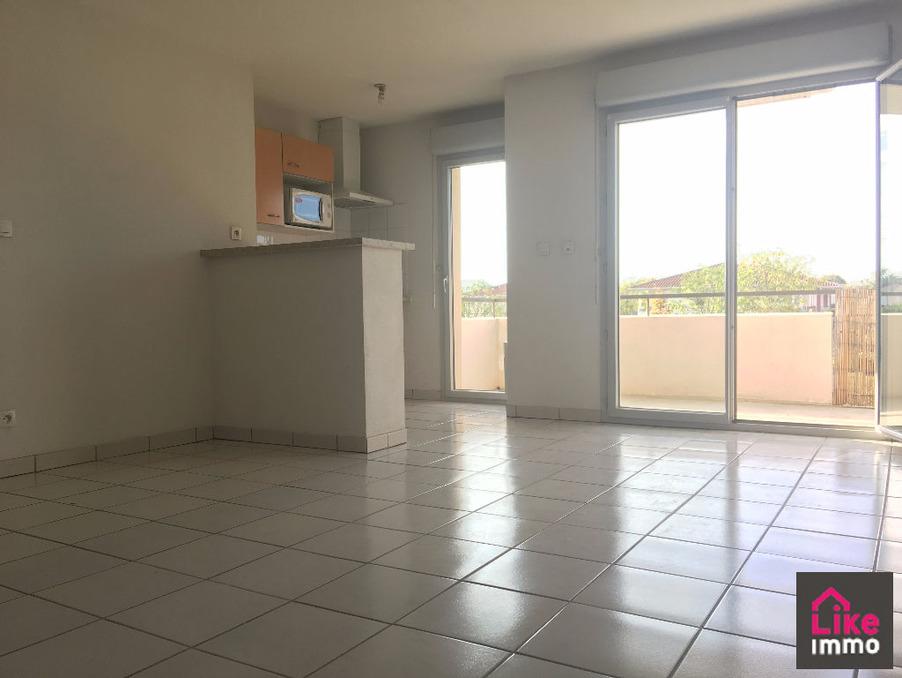 Vente Appartement TOULOUSE 89 500 €