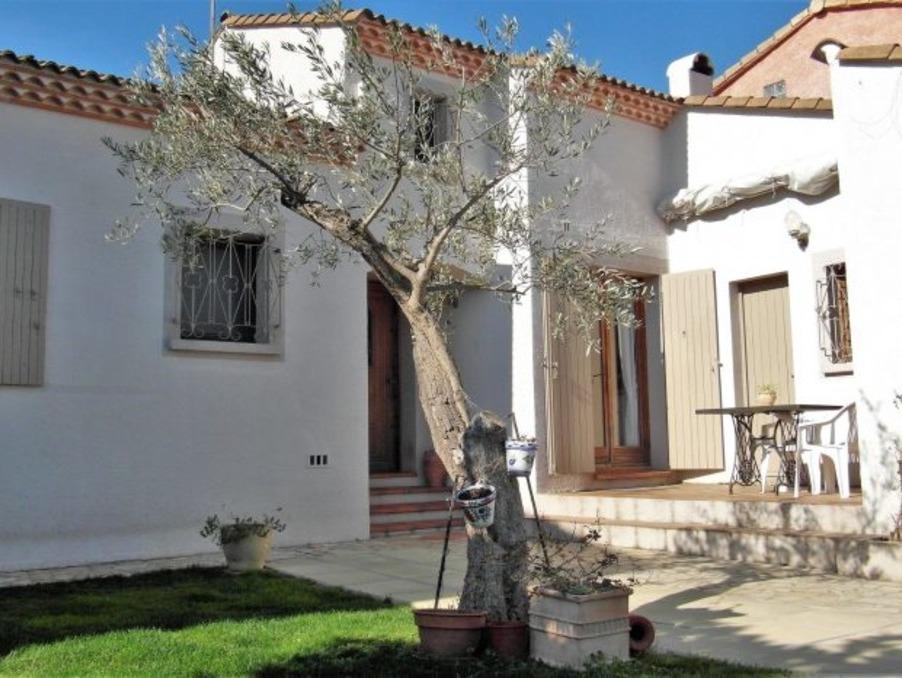 Vente Maison Nîmes 4