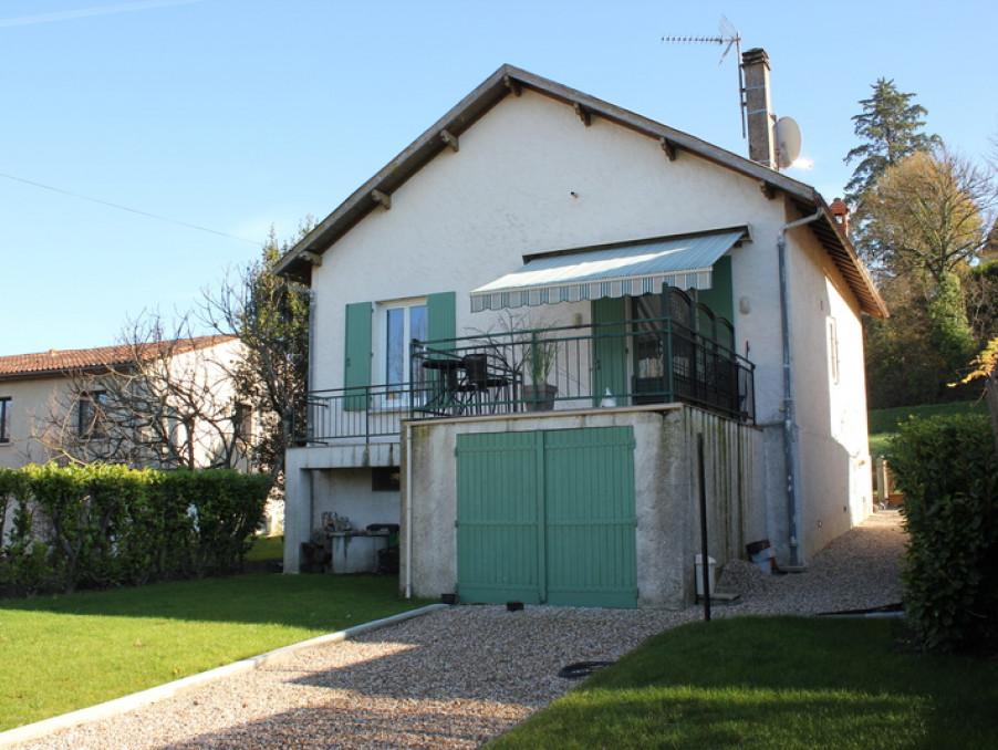 Vente Maison EYMET  158 050 €