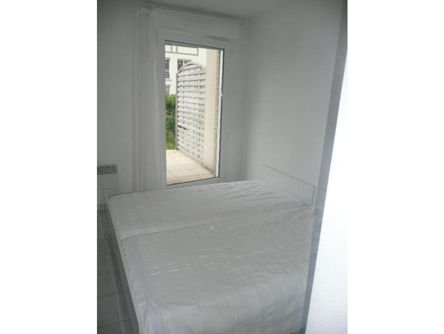 Location saisonniere Appartement  1 chambre  BERCK SUR MER  528 €