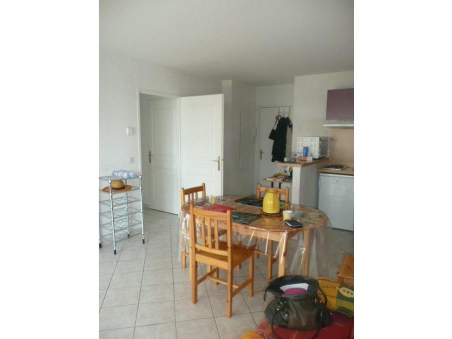 Location saisonniere Appartement BERCK SUR MER 4