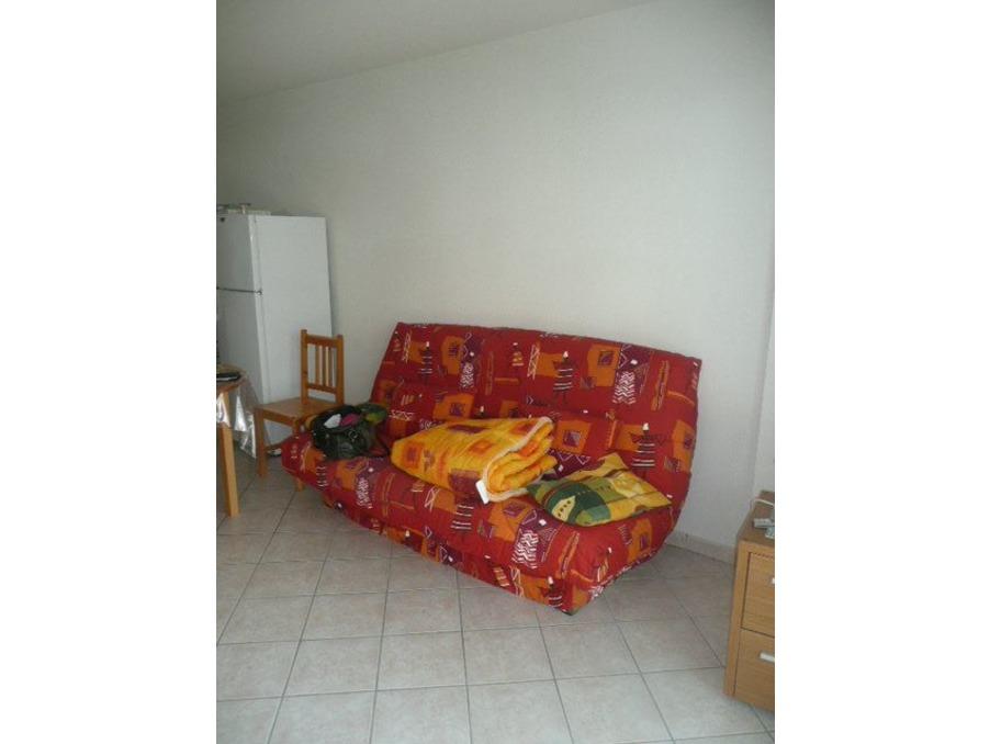 Location saisonniere Appartement BERCK SUR MER 5