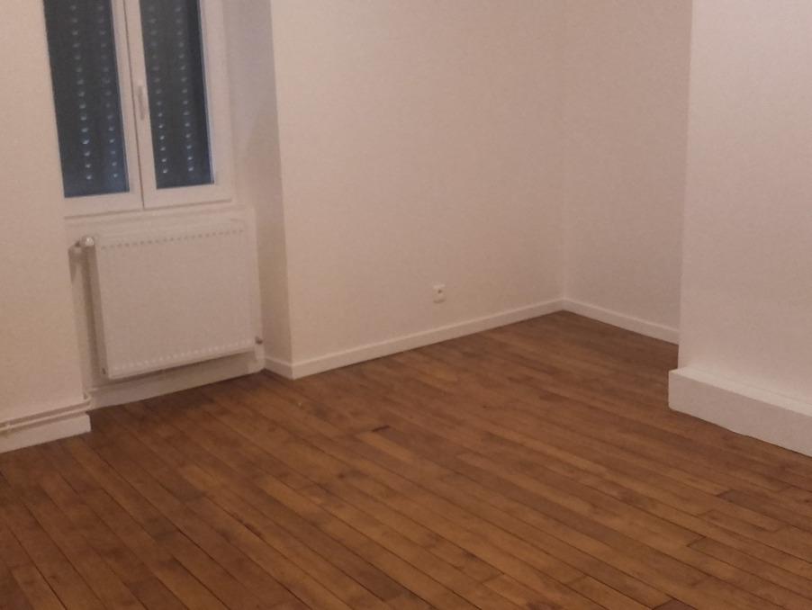 Vente Maison Sornac 8