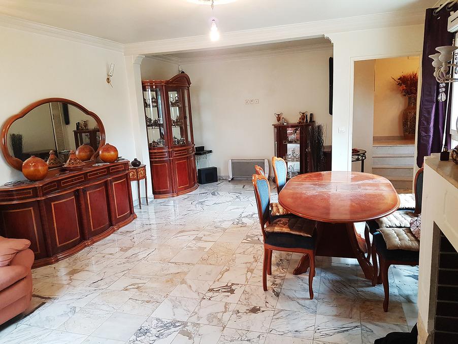 Vente Maison EPINAY SUR SEINE  303 000 €