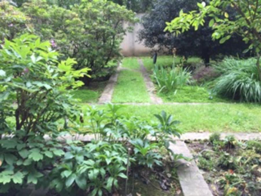 Location Appartement Neuilly-sur-Seine 1 100 €