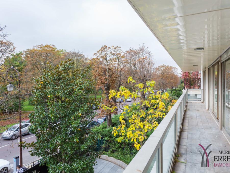 Location Appartement Neuilly-sur-Seine 5 400 €