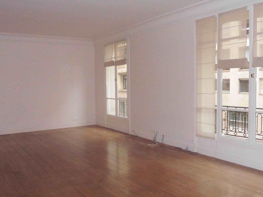 Location Appartement 2 Salles De Bain PARIS 16EME ARRONDISSEMENT 4 950 U20ac