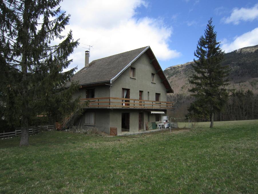 Vente Maison CHICHILIANNE  205 000 €