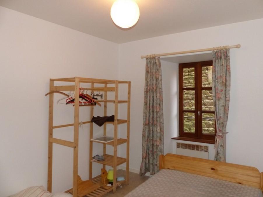 Location Appartement LANGOGNE 5