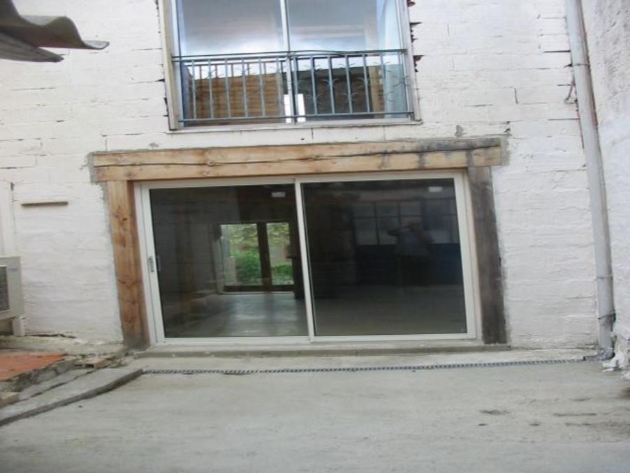 Vente Maison ST JULIA 83 000 €