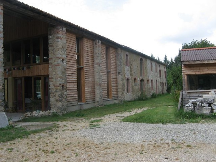 Vente Maison St felix lauragais  785 000 €