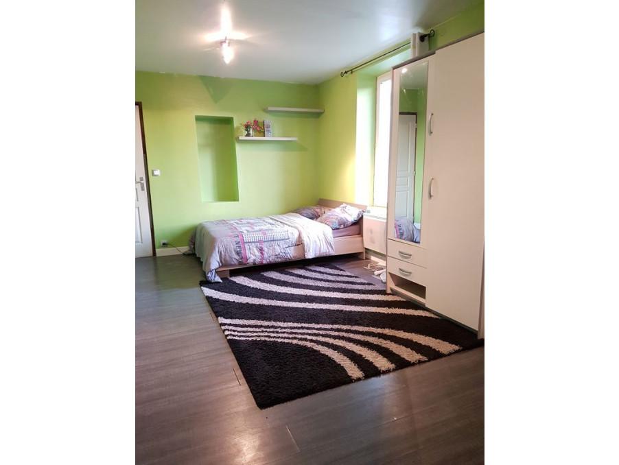 Vente Appartement MELUN 80 000 €