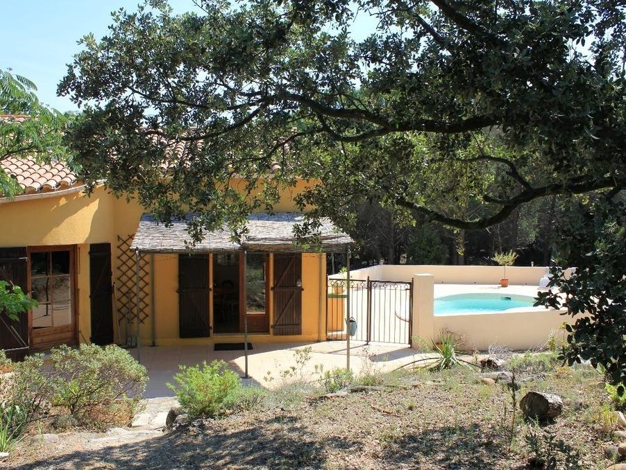Vente Maison Saint-laurent-des-arbres  304 000 €