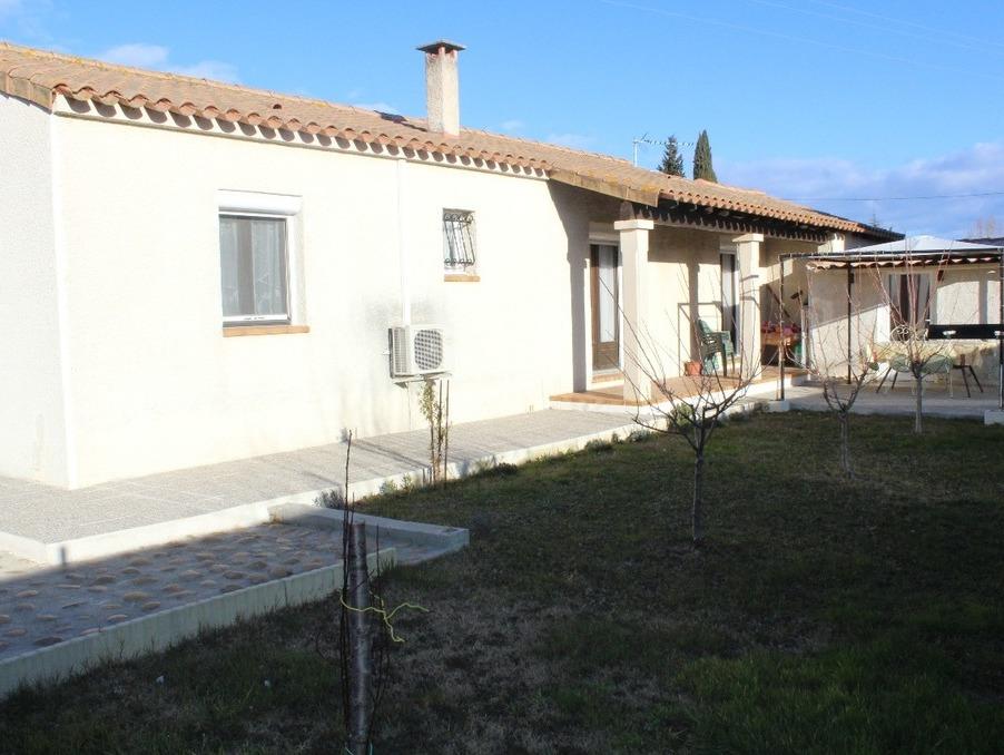 Vente Maison Saint-laurent-des-arbres  218 000 €