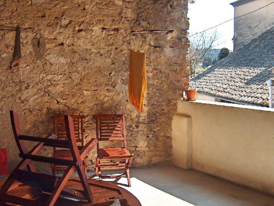 Location Maison Saint-laurent-des-arbres 2