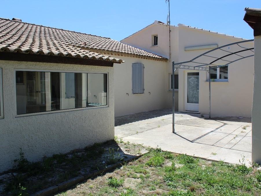 Vente Maison Tavel  229 000 €