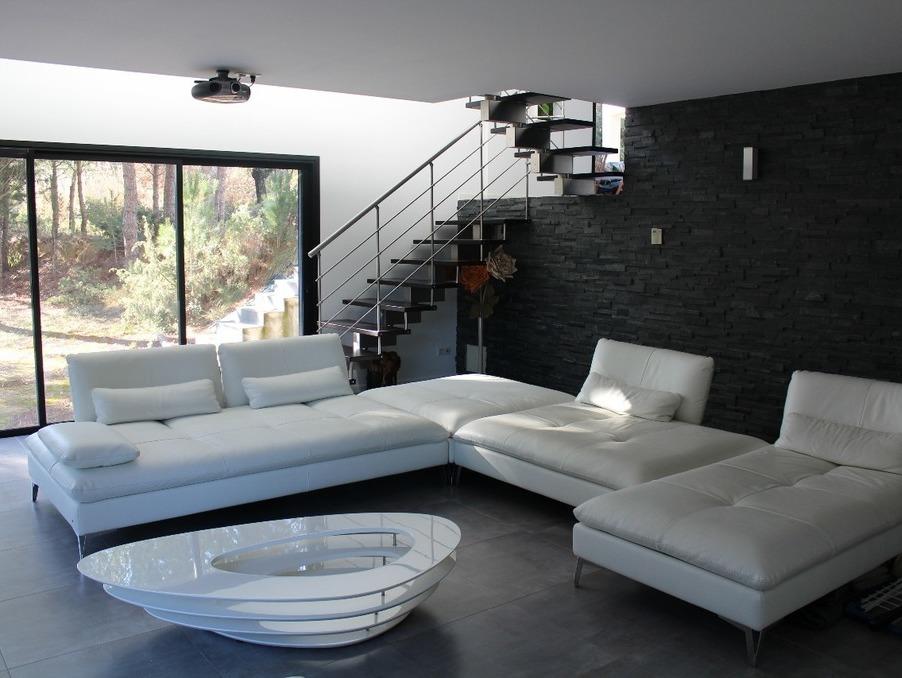 Location Maison Saint-laurent-des-arbres 1 450 €