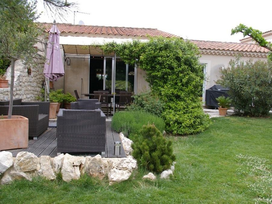 Vente Maison Saint-laurent-des-arbres  239 000 €