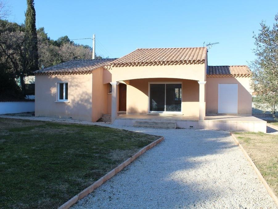 Vente Maison Bagnols-sur-ceze  269 000 €