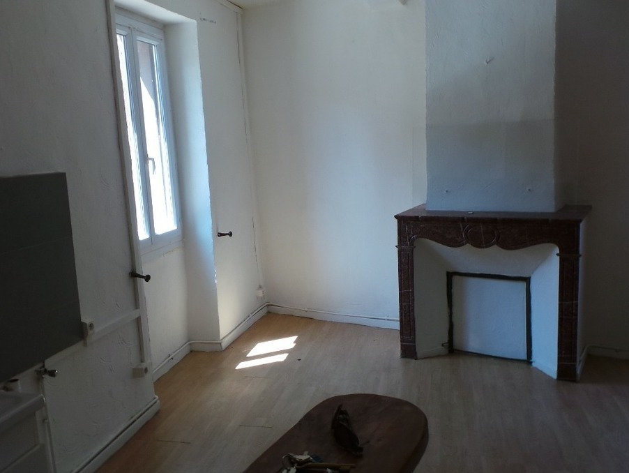 Location Appartement Saint-laurent-des-arbres 2