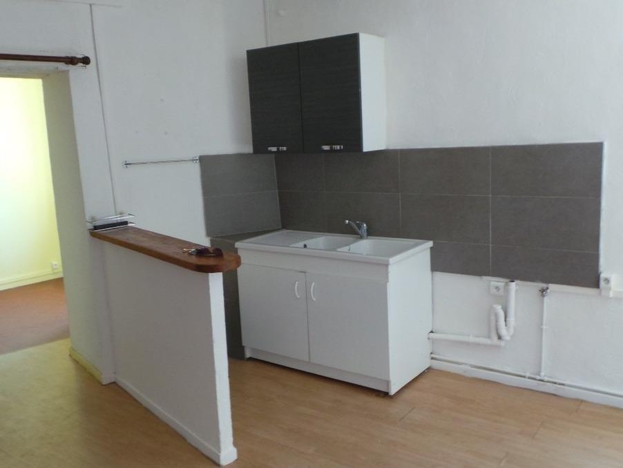 Location Appartement Saint-laurent-des-arbres 3