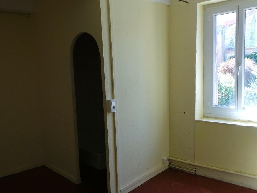 Location Appartement Saint-laurent-des-arbres 4