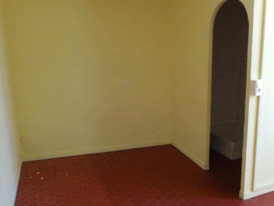 Location Appartement Saint-laurent-des-arbres 5