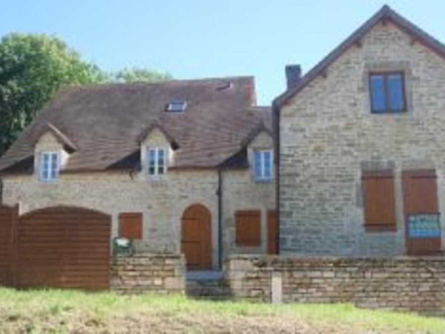 Vente Maison MONT ST JEAN  189 000 €